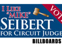 Seibert Billboard Link